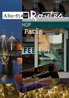 Alternate Routes  PARIS France | Movies and Videos | Action