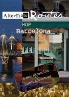 Alternate Routes  BARCELONA Spain | Movies and Videos | Action