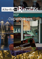 Alternate Routes  COPENHAGEN Denmark | Movies and Videos | Action