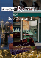 Alternate Routes  NEW ZEALAND | Movies and Videos | Action