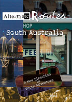 Alternate Routes  SOUTH AUSTRALIA | Movies and Videos | Action