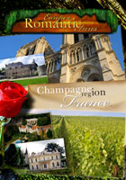 Europe's Classic Romantic Inns  Champagne France | Movies and Videos | Action