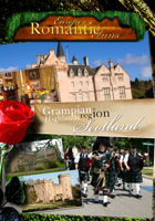 Europe's Classic Romantic Inns  Scotland | Movies and Videos | Action