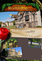 Europe's Classic Romantic Inns  Shakespeare Country | Movies and Videos | Action
