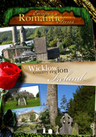 europe's classic romantic inns  wicklow ireland