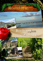 Europe's Classic Romantic Inns  Bordeaux France | Movies and Videos | Action