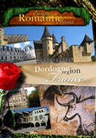 Europe's Classic Romantic Inns  Dordogne | Movies and Videos | Action