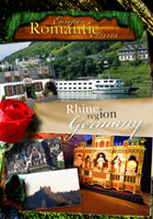Europe's Classic Romantic Inns  Rhine Region Germany | Movies and Videos | Action