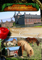 Europe's Classic Romantic Inns  Westphalia | Movies and Videos | Action
