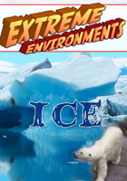 extreme environments  ice
