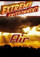 extreme environments  air
