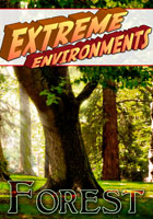 Extreme Environments  Forests | Movies and Videos | Action
