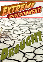 Extreme Environments  Drought | Movies and Videos | Action