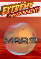Extreme Environments  Mars | Movies and Videos | Action