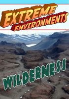 Extreme Environments  Wilderness | Movies and Videos | Action