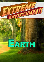 Extreme Environments  Earth | Movies and Videos | Action