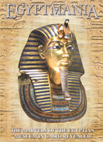 Egyptmania  The Egyptian Museum in Cairo   Movies and Videos   Action