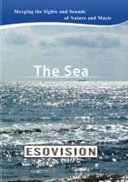 ESOVISION Relaxation  THE SEA | Movies and Videos | Action