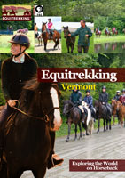 Equitrekking  Vermont | Movies and Videos | Action