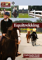 Equitrekking  Carolinas | Movies and Videos | Action