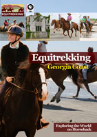 Equitrekking  Georgia Coast | Movies and Videos | Action