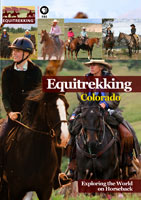 Equitrekking  Colorado | Movies and Videos | Action