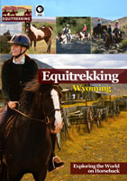 Equitrekking  Wyoming | Movies and Videos | Action