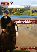 Equitrekking Coastal Ireland | Movies and Videos | Action
