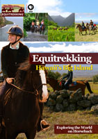 Equitrekking  Hawaii's Big Island | Movies and Videos | Action