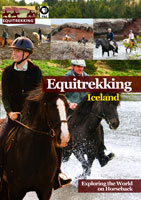 Equitrekking  Iceland | Movies and Videos | Action