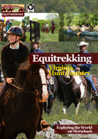 Equitrekking  Virginia Hunt Country | Movies and Videos | Action