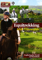 Equitrekking  Irish Countryside | Movies and Videos | Action