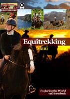 Equitrekking  Maui | Movies and Videos | Action