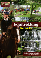 Equitrekking  Kentucky | Movies and Videos | Action