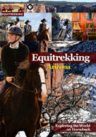 Equitrekking  Arizona | Movies and Videos | Action