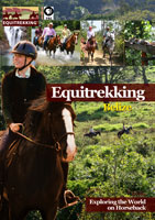 Equitrekking  Belize | Movies and Videos | Action
