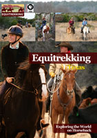 Equitrekking  Texas | Movies and Videos | Action