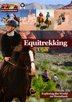 Equitrekking  Utah | Movies and Videos | Action