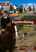 Equitrekking  Southern Spain | Movies and Videos | Action