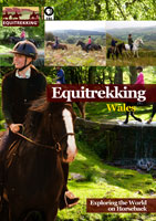 Equitrekking  Wales | Movies and Videos | Action