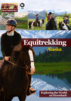 Equitrekking  Alaska | Movies and Videos | Action