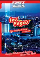 EXTRAVAGANZA  LAS VEGAS Nevada USA | Movies and Videos | Action