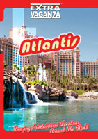 EXTRAVAGANZA  ATLANTIS Bahamas | Movies and Videos | Action