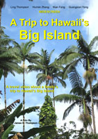 A Trip To Hawaii's Big Island | Movies and Videos | Action