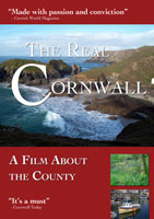 The Real Cornwall | Movies and Videos | Action