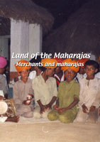 Land of the Maharajas  Land of the Maharajas: Merchants and Maharajas | Movies and Videos | Action