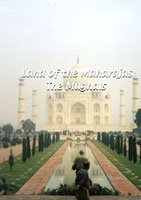 Land of the Maharajas  Land of the Maharajas: The Moghuls | Movies and Videos | Action
