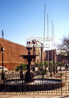 Maghreb  Maghreb: Marrakech | Movies and Videos | Action