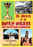 The Search of the Holy Grail and the Da Vinci Connection | Movies and Videos | Action