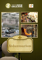 Forever New Orleans  Voluntourism | Movies and Videos | Action
